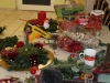 weihnachten-2013-010