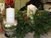 weihnachten-2013-028