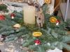weinactsmarkt-th-hilden-20-11-2014-009