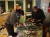 weinactsmarkt-th-hilden-20-11-2014-012