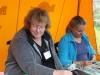 tierheimfest-2-teil-24-08-2014-049