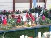weihnachtsmarkt-th-23-11-13-001