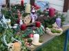 weihnachtsmarkt-th-23-11-13-004