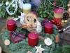 weihnachtsmarkt-th-23-11-13-005