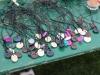 weihnachtsmarkt-th-23-11-13-012
