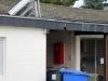 demontage-solaranlage-19-3-13