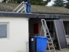 demontage-solaranlage-3-19-3-13