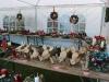weinactsmarkt-22-11-2014-013