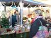 weinactsmarkt-22-11-2014-028