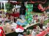 weihnachtsmarkt-th-23-11-13-016