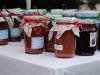 weihnachtsmarkt-th-23-11-13-020