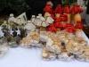 weihnachtsmarkt-th-23-11-13-021-2