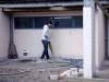 beton-platten-entfernen-12-4-2013-2
