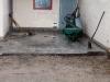 beton-platten-entfernen-12-4-2013