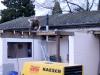 dachsparren-entfernung-12-4-2013-2