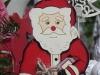 weihnachtsmarkt_2013_01
