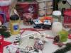 weihnachtsmarkt_2013_03