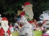 weihnachtsmarkt_2013_09