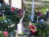 weihnachtsmarkt_2013_10
